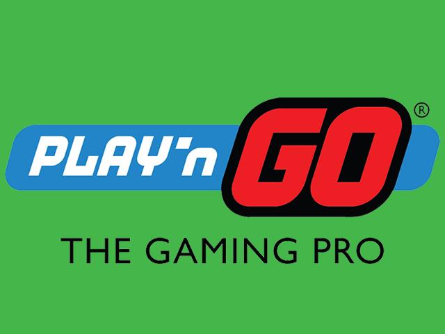 jocuri-casino-PlaynGO-multabafta-logo