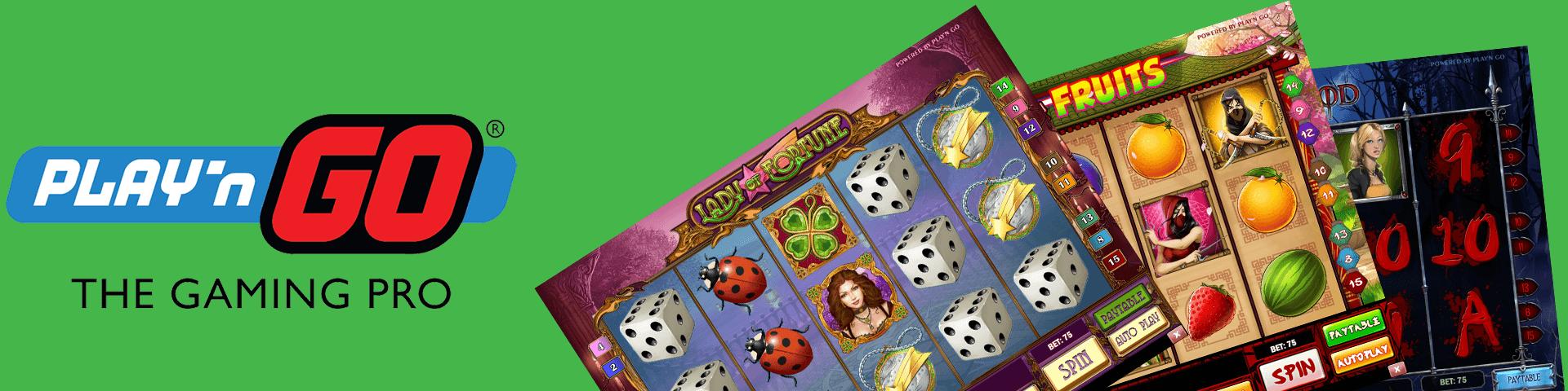jocuri-casino-PlaynGO-multabafta-slider