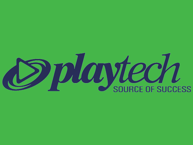 jocuri-casino-Playtech-multabafta-logo