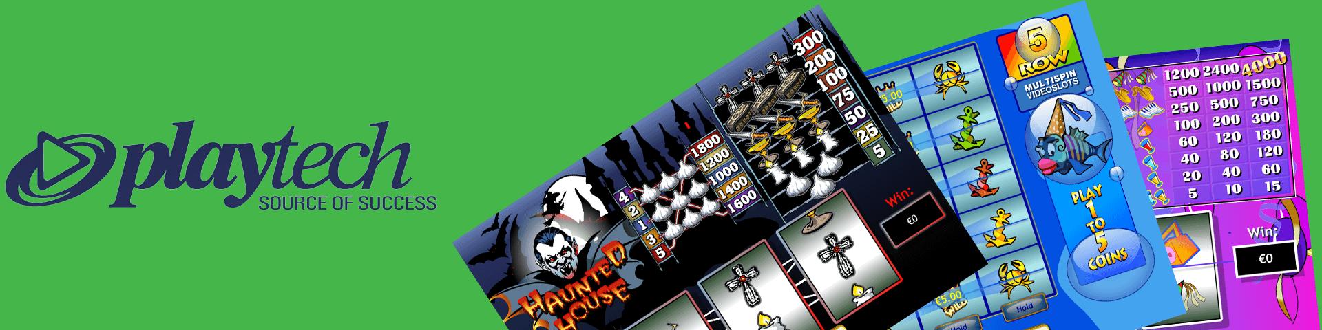 jocuri-casino-Playtech-multabafta-slider