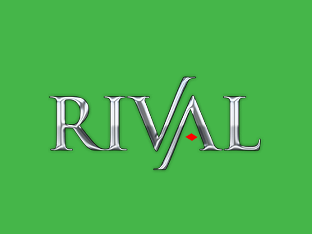 jocuri-casino-Rival gaming-multabafta-logo