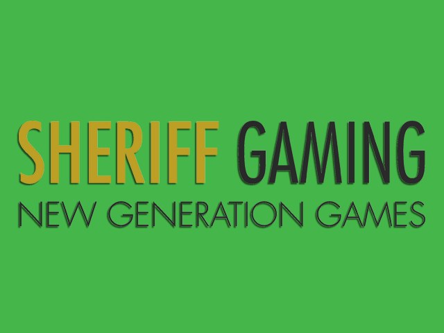jocuri-casino-Sheriff gaming-multabafta-logo