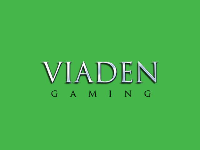 jocuri-casino-Viaden gaming-multabafta-logo