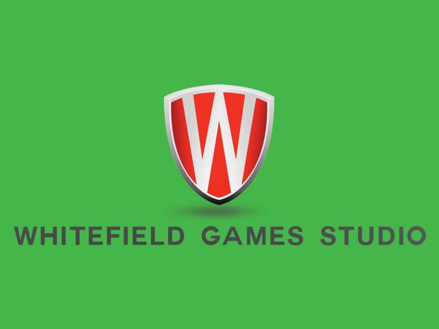 jocuri-casino-WGS-multabafta-logo
