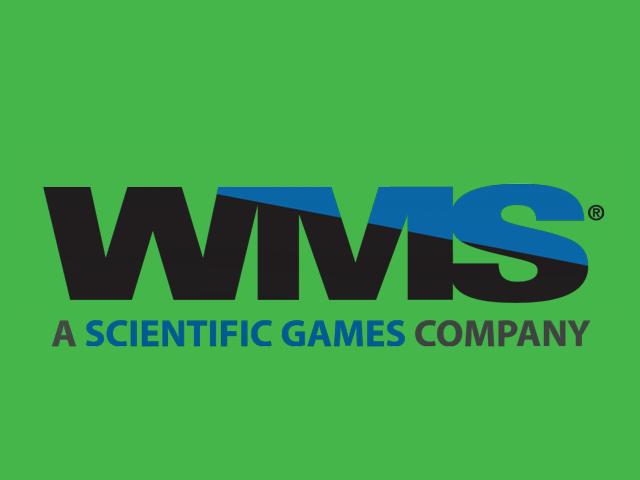 jocuri-casino-WMS-multabafta-logo