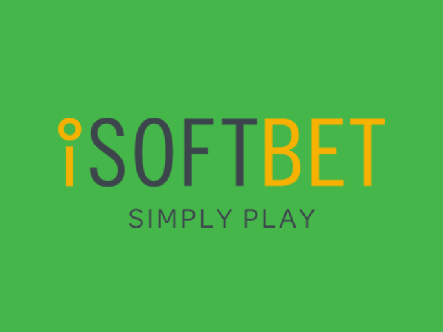 jocuri-casino-iSoftBet-multabafta-logo
