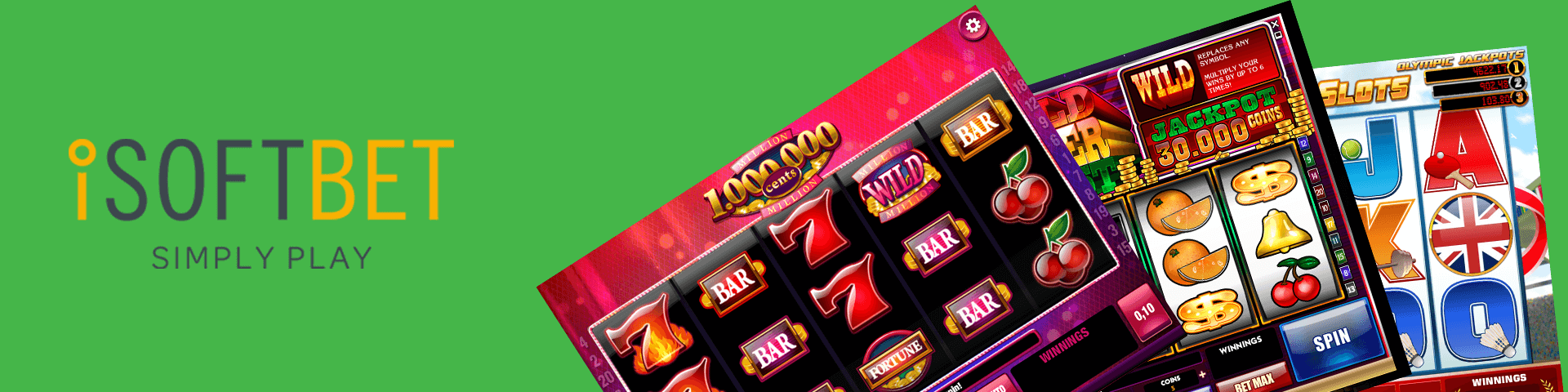 jocuri-casino-iSoftBet-multabafta-slider