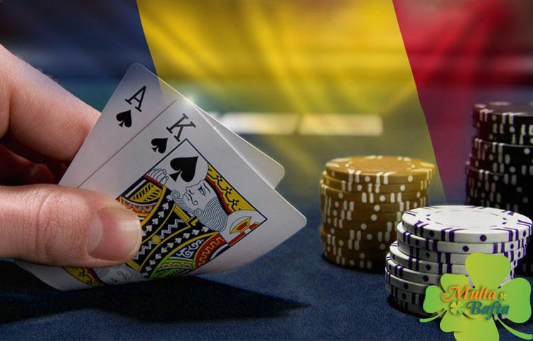 Multa Bafta Gambling in Romania 3