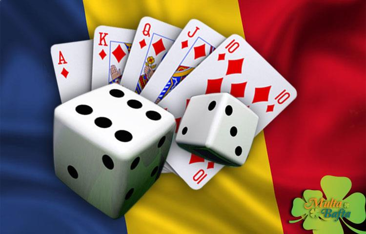 Multa Bafta Gambling in Romania 5