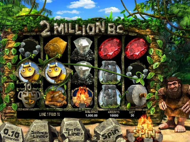 2-Million-B.C.-multabafta-slot-ss
