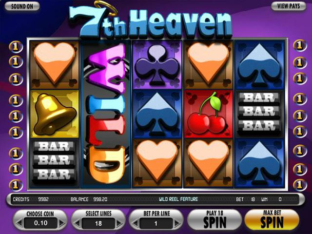 7th-Heaven-multabafta-slot-ss