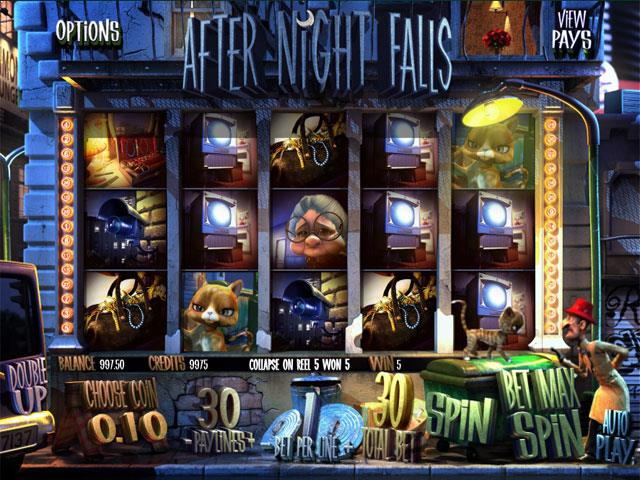 After-Night-Falls-multabafta-slot-ss