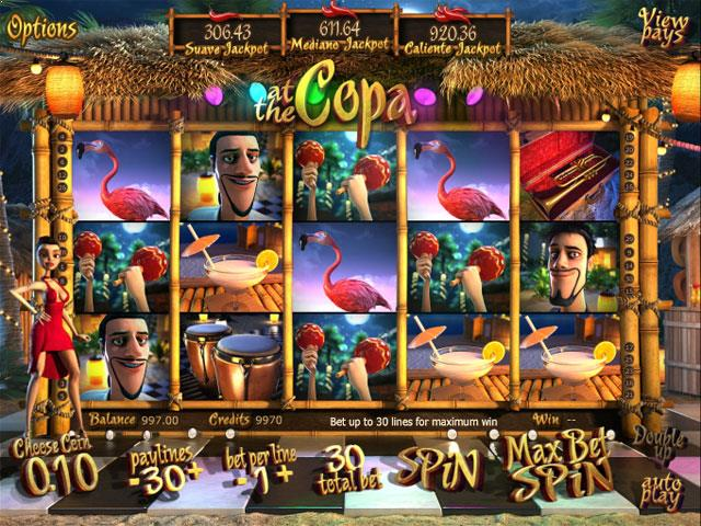 At-the-Copa-multabafta-slot-ss