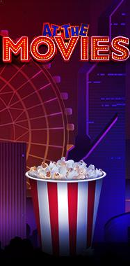 At the Movies Multa Baft jocuri slot Thumbnail Betsoft