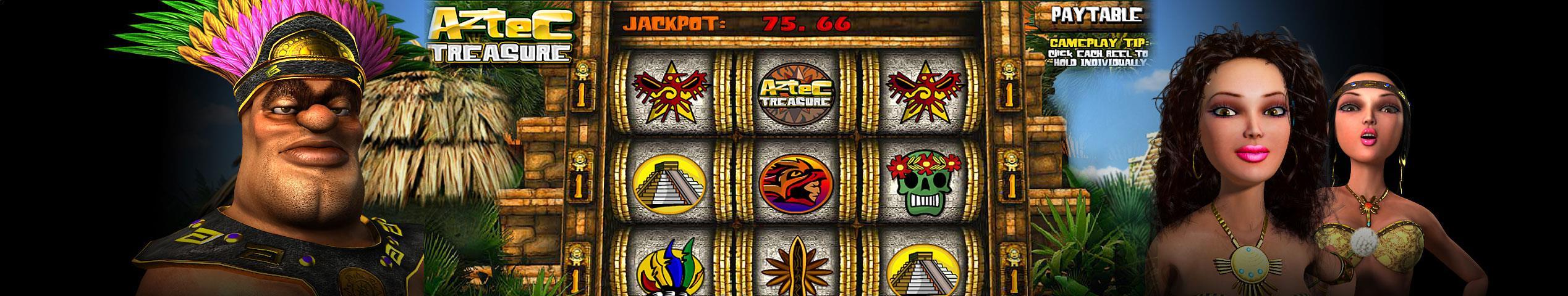 Aztec Treasure Multa Baft jocuri slot slider Betsoft