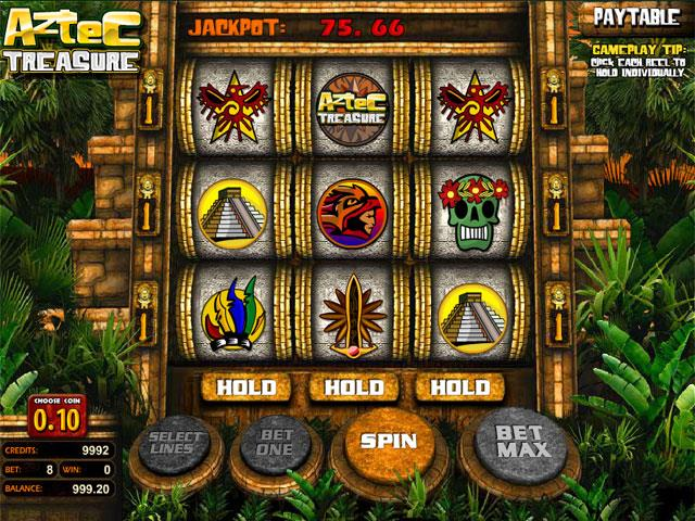 Aztec-Treasure-multabafta-slot-ss