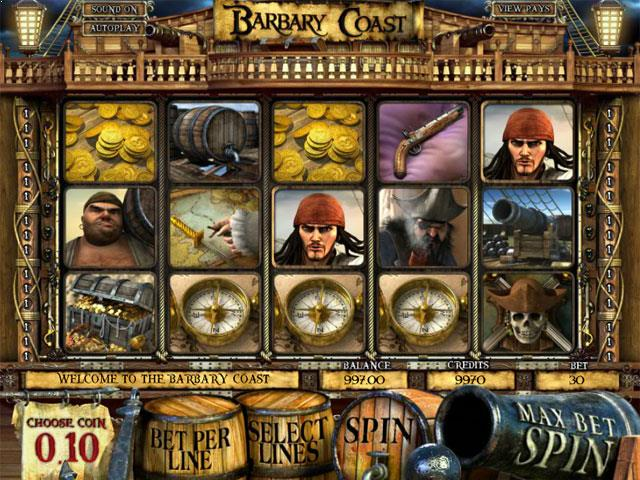 Barbary-Coast-multabafta-slot-ss