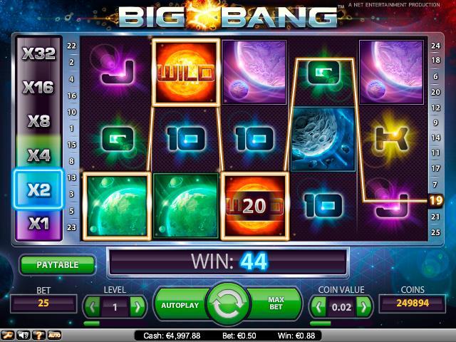 Big-Bang-multa-bafta-ss