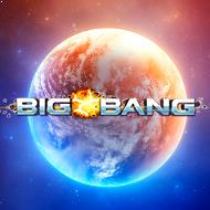 Big Bang NetEnt multabafta jocuri slot thumbnail