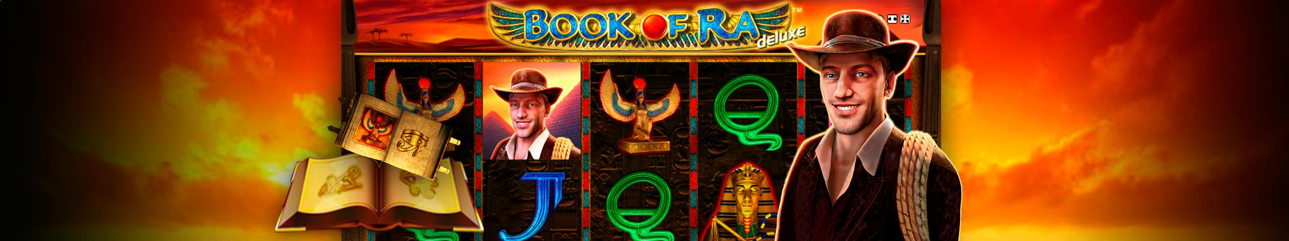 Book Of Ra multabafta Novomatic jocuri slot slider
