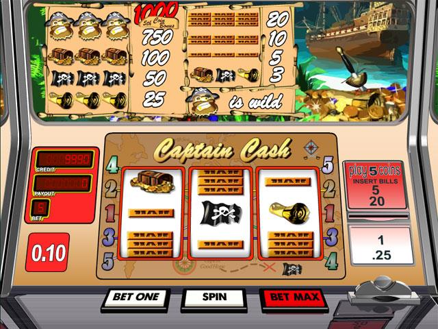 Captain-Cash-multabafta-slot-ss