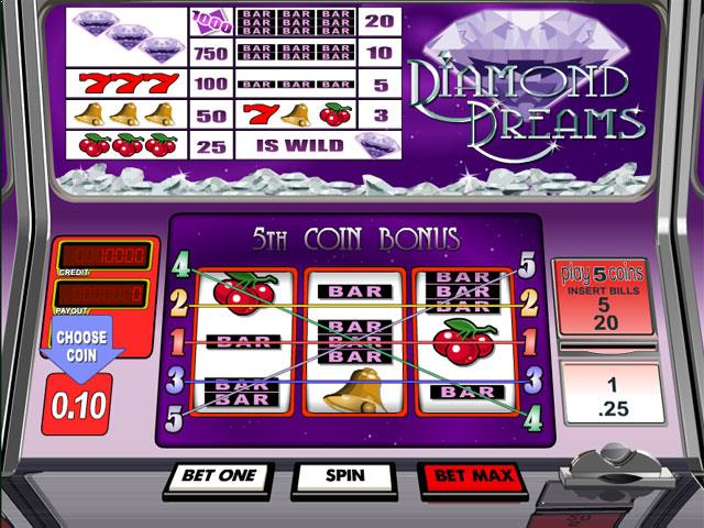 Diamond-Dreams-multabafta-slot-ss