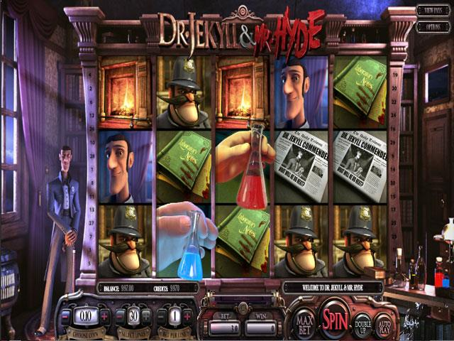 Dr.-Jekyll-Mr-Hyde-multabafta-slot-ss
