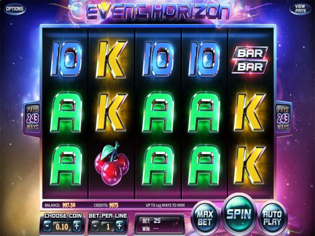 Event-Horizon-multabafta-slot-ss