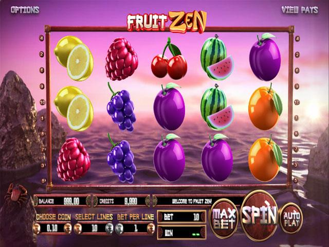 Fruit-Zen-multabafta-slot-ss