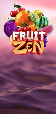 Fruit Zen Multa Baft jocuri slot Thumbnail Betsoft