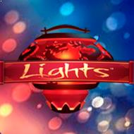 Lights NetEnt multabafta jocuri slot thumbnail