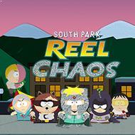 South Park: Reel Chaos multabafta NetEnt jocuri slot thumbnail