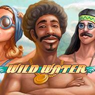 Wild Water multabafta NetEnt jocuri slot thumbnail