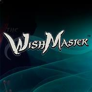 Wish Master multabafta NetEnt jocuri slot thumbnail