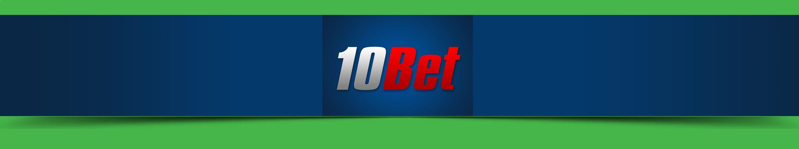 10Bet Vizualizarea Casino-ului Multa Bafta multabafta slider