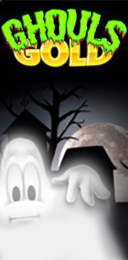 Ghouls Gold betsoft jocuri slot thumbnail