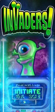 Invaders betsoft jocuri slot thumbnail