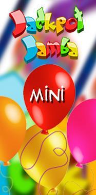 Jackpot Jamba Mini betsoft jocuri slot thumbnail