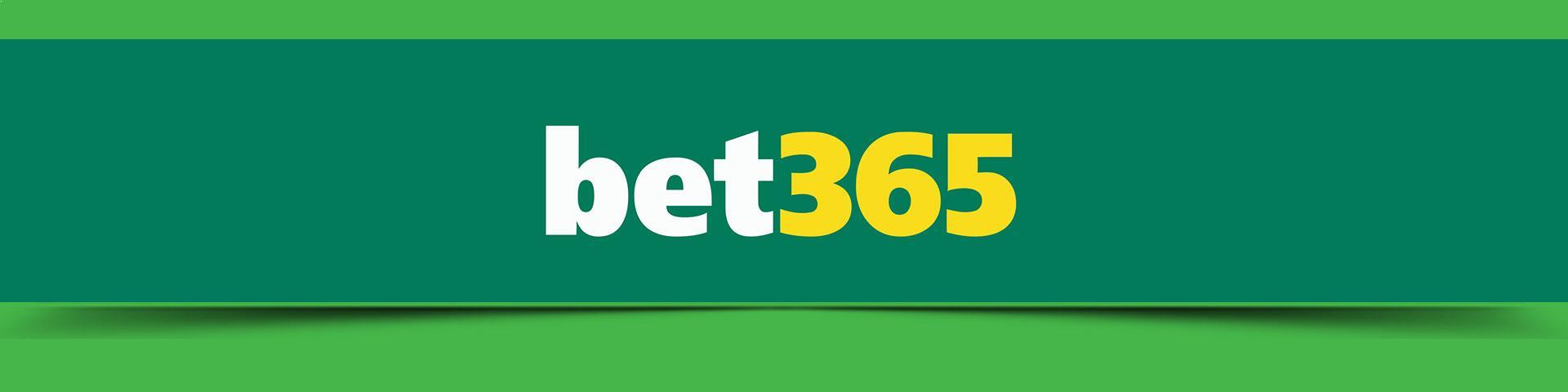 bet365 casino multabafta slider D2