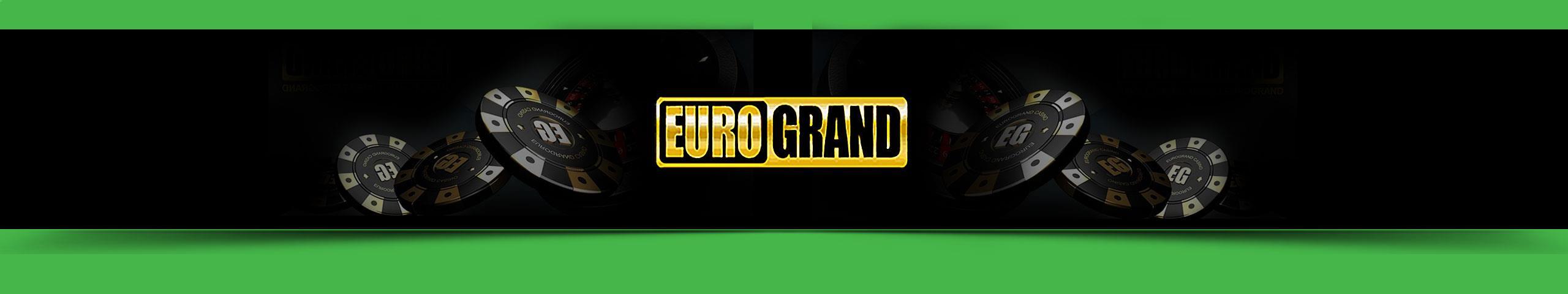 eurogrand casino Vizualizarea Casino-ului Multa Bafta multabafta slider