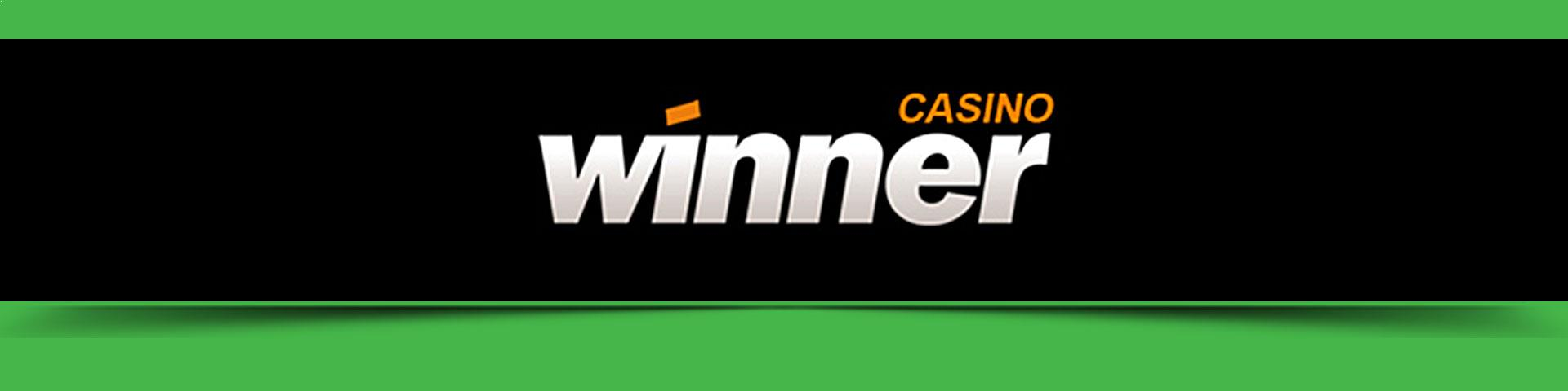 winner casino multabafta slider