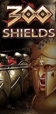 300 Shields Microgaming jocuri slot thumbnail
