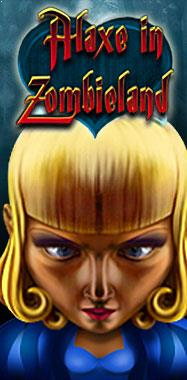Alaxe in Zombieland Microgaming jocuri slot thumbnail