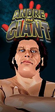 Andre the Giant Microgaming jocuri slot thumbnail