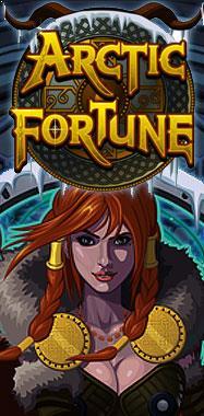 Arctic Fortune Microgaming jocuri slot thumbnail