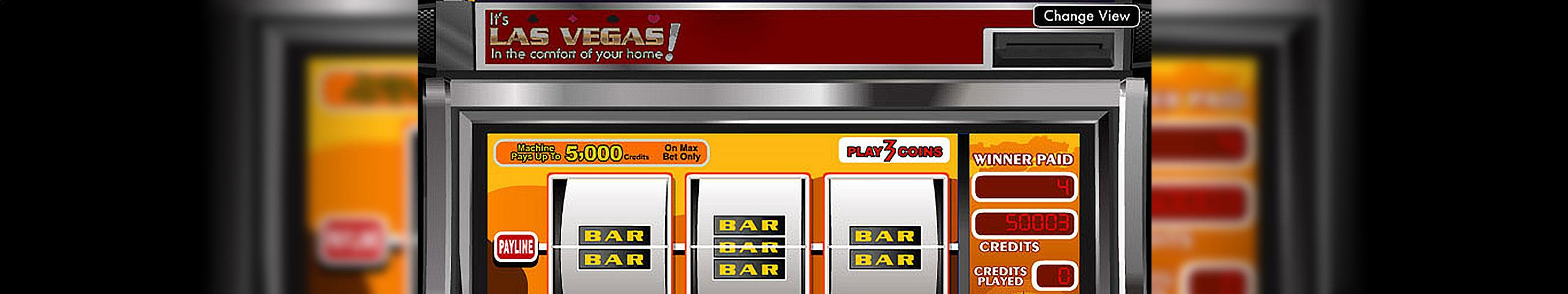 Triple Crown Betsoft jocuri slot slider
