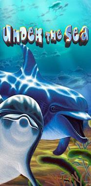 Under the Sea Betsoft jocuri slot thumbnail