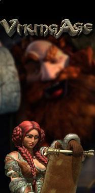 Viking Age Betsoft jocuri slot thumbnail