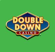 Double Down Casino online casino logo