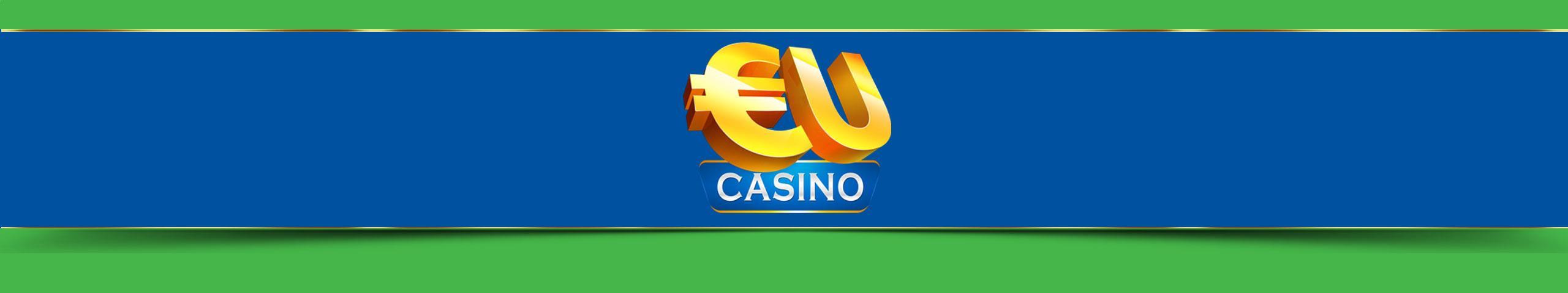 Eucasino Vizualizarea Casino-ului Multa Bafta Slider